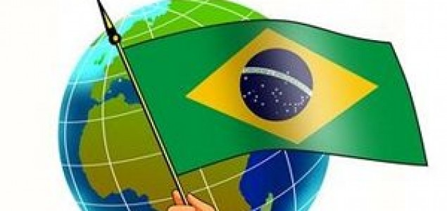 Import Taxes – Importing To Brazil