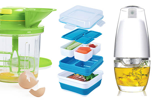 kitchen tools china wholesale import