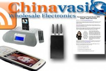 Gadget Shop Owners Get New Chinavasion RSS Uber Feed