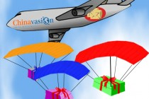Wholesale Dropship Vendors, Add Value Or Lose Custom