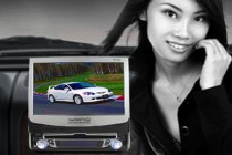 Car DVD Players, How 1DIN Car DVD Players Rule The Roost
