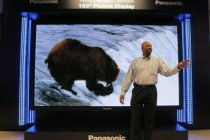Panasonic 150 Inch TV VS HD Projectors, Who's The Real Winner