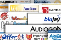 EBay Alternatives, Chinavasion Thinks Outside The Bay