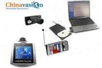 Chinavasion Update, A Week In Gadgets 3.1.2009.