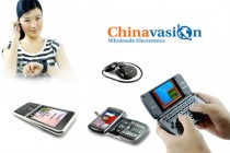 Chinavasion Update, A Week In Gadgets 14.2.2009