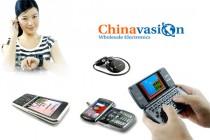 Chinavasion Update, A Week In Gadgets 14.2.2009