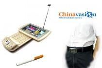 Chinavasion Update, A Week In Gadgets 17/1/2009