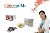 Chinavasion Update, A Week In Gadgets 7.2.2009
