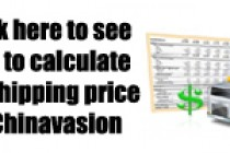 Seeing The Items And Prices You Want, Currency Exchange Made Easy On Chinavasion