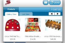 Get More Eyes On Your EBay Listings, Three Free Online Aplications Guaranteed To Increase Overall Bids