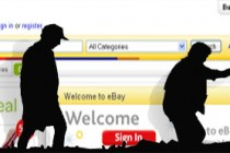 Three Simple Rules To More EBay Sales