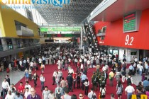 Four Unmissable Time Saving Tips For The Canton Fair