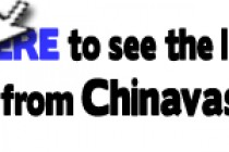 Breaking News: Chinavasion Flies High With New RC Toys Category