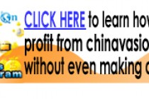 Breaking News: Cell Phones Bring In Cash For Chinavasion Afilliates