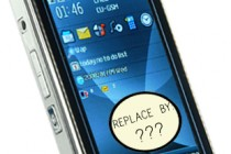 How Long Will You Keep Your Cell Phone? Chinavasion Poll