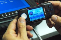 Headrest DVD Troubleshooting: How To Use A FM Transmitter With Your Headrest DVD