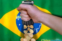 Import Tax Explained – Brazil Tax For Importers