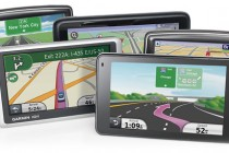 GPS Devices: How To Download, Install & Update Maps On GPS Devices Guide