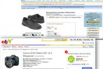 EBay Changes, Multi-Variation Fixed Price Listings Explained