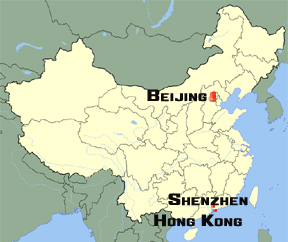 images moxigo shenzhen guangdong china map recherche