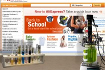 Alibaba.com's AliExpress Review, Buyers Tread With Caution