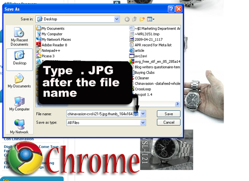 chrome-final-step-finished-copy