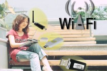 Free WiFi For Dummies, How To Connect To WiFi Hotspots
