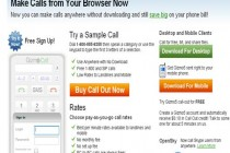 Gizmo5, A Review And Install Of The Number 1 Skype Alternative