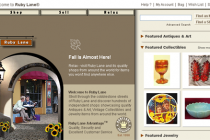 Niche EBay Alternatives, 5 Specialist Online Auction Sites Reviewed