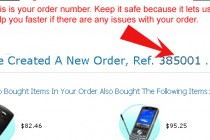 How To Order And Shop Online With Chinavasion