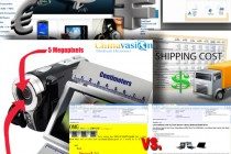 5+ Free Reseller Tools And Tips From Chinavasion