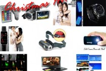 Top 10 Christmas Sales Ideas For Resellers
