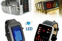 Attn Resellers, Chinavasion LED Watch Deals Just Got Better
