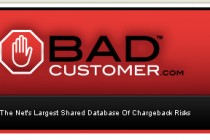 Badcustomer.com The Latest Reseller Weapon In Chargeback Prevention