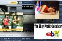Top Gadget & Tech Videos of 2009