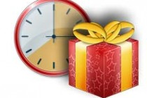Great Last-Minute Gadget Christmas Gift Ideas