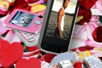 13 Hot Valentine's Day Gadget Gifts For Resellers