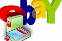 Failproof EBay Descriptions In Three Easy Steps
