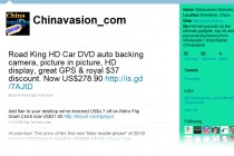 Attn Resellers, Chinavasion Cheap China Cell Phone Deals Just Got Better