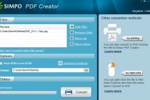 Ecommerce 101: How To Convert JPG TO PDF