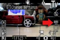 Product Photography 101: Basic Camera Settings Explained
