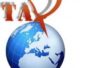 Global ECommerce And Import Taxes, The Awful Truth