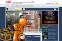 YARRRR! The 350th Chinavasion YouTube Video Treasure Hunt!