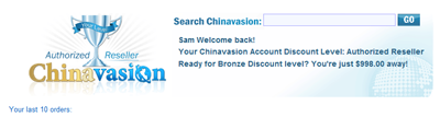 Chinavasion_Approved_Reseller