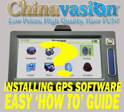 how-to-install-gps-software
