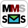 SMS and MMS