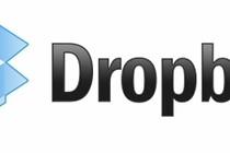 Dropbox Confirms User Email Leaks | Lifehacker.com