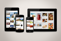 Pinterest launches Android and iPad apps | Digital Trends