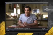 The Best Video Player for Windows   Lifehacker.com