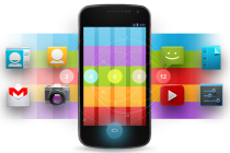 Top 10 most popular Android apps from last week   Android and Me 10.10.2012